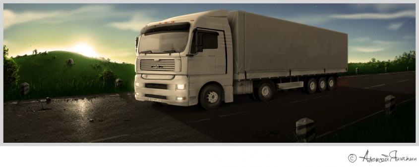 Компания «АвтоТрейд23″ производит выкуп газелей и грузовиков в Краснодарском крае. Выезд специалиста и оценка авто осуществляются бесплатно.