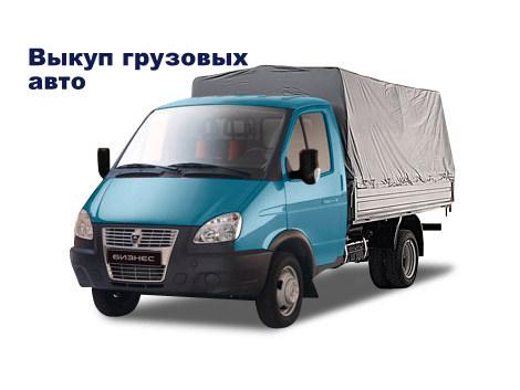 ajnj709